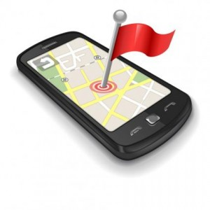 146340-425x425-cell_phone_tracking_GPS-300x300