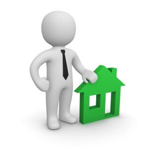 Hai un 39 agenzia immobiliare e facendo volantinaggio vuoi renderla nota volantino gps - Agenzia immobiliare cerignola ...
